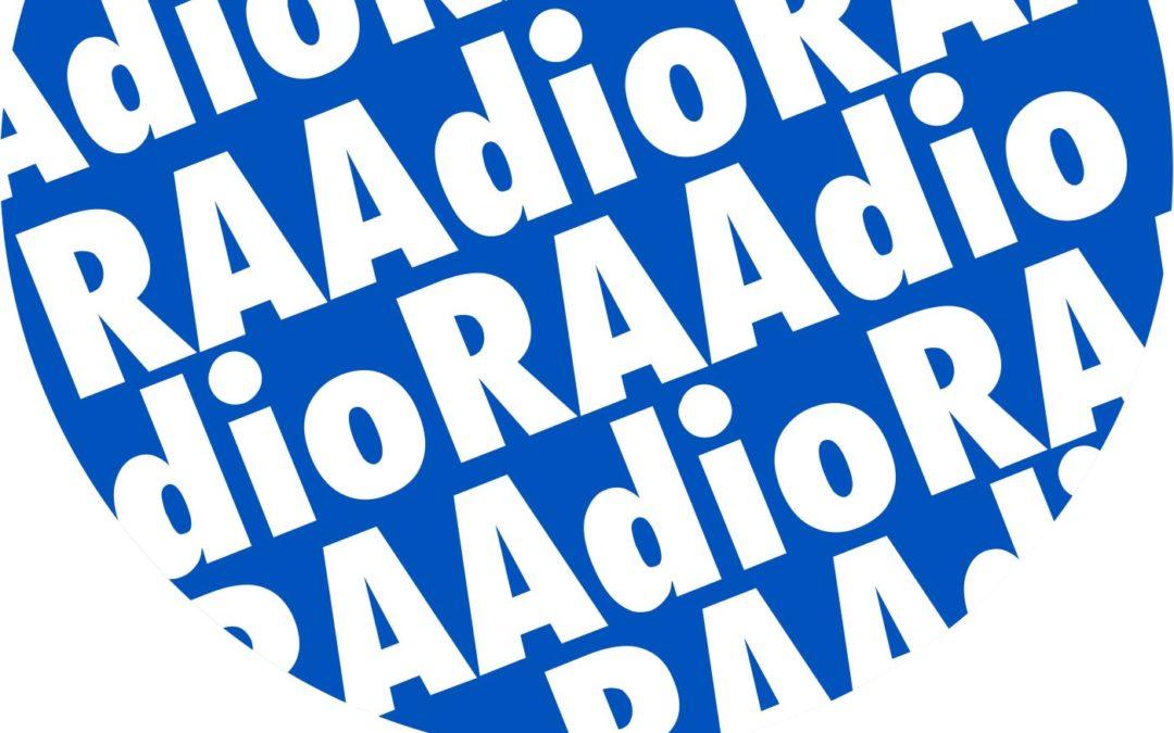 """Kuku Raadio """"Linnatund"""" 14. juuni 2018"""